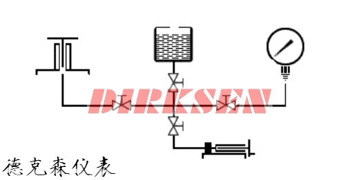 电路 电路图 电子 原理图 500_262