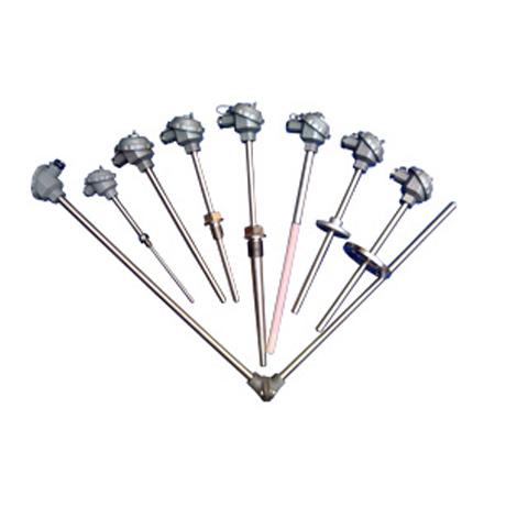 广泛应用于石油化工精馏塔装置中.